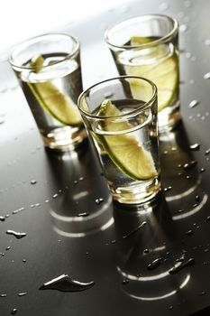 Low-Carb Alcoholic Drinks