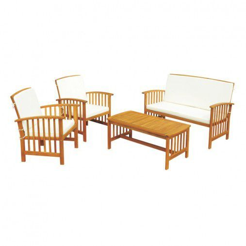 Sredni Ogrod Outdoor Furniture Sets Outdoor Furniture Outdoor Inspirations