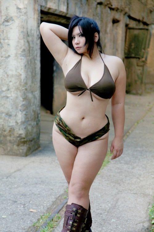 Asian Fat Nude Girl Pics