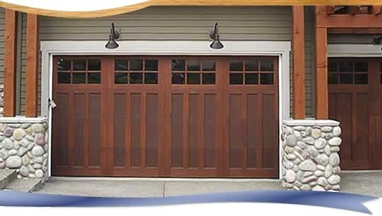Garage Door Style Ideas And Pics Of Garage Doors Online Garageorganization Garage Garagedoors Fiberglass Garage Doors Wood Garage Doors Garage Doors