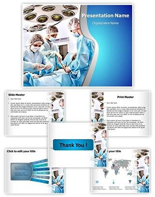 Medical powerpoint templates surgery gallery powerpoint template medical powerpoint templates surgery images powerpoint template medical powerpoint templates surgery image collections medical powerpoint templates toneelgroepblik Gallery