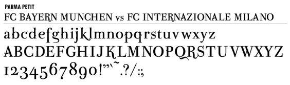 Como equipas de futebol camisa e kits de FA: Logotipo finais da Liga dos Campeões Madrid 2010