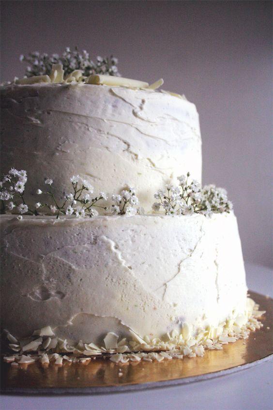 petiscosemiminhos: Um bolo muito, muito grande de lima e ricotta/ A big, big ricotta cake