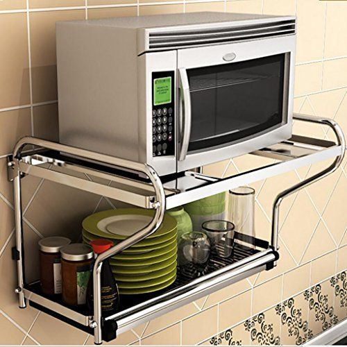 Kitchen Cabinets Price Range Microwave Shelf Microwave Wall Cabinet Microwave In Kitchen