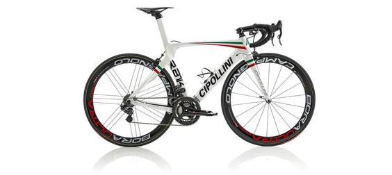 Bicicletas Cipollini 2015, RB1000 (7)