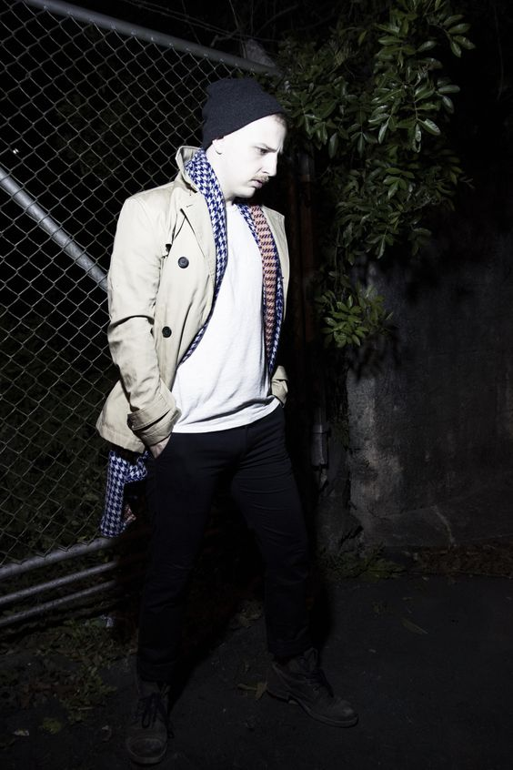#manta #poncho #male #blanket #skarf