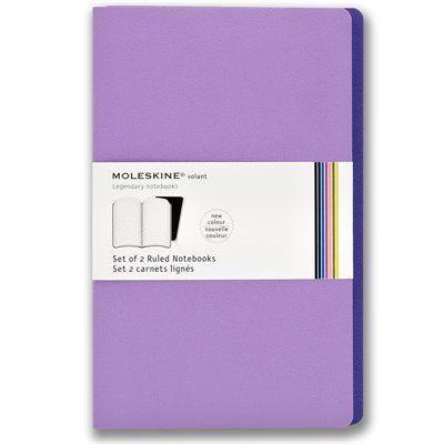 ... 2013 Secret Santa Wish List | Pinterest | Moleskine, Moleskine