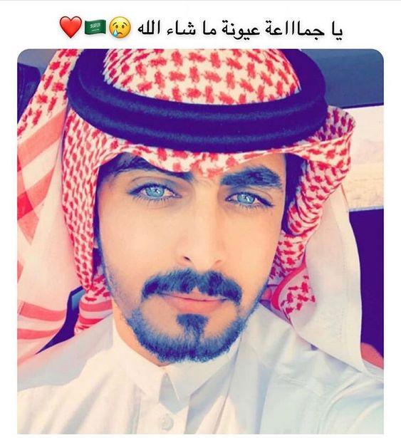 1 797 Mentions J Aime 341 Commentaires جمال السعوديين Jmaelen Sur Instagram رائد الروقي كم من عشره Food Wallpaper Captain Hat Captain