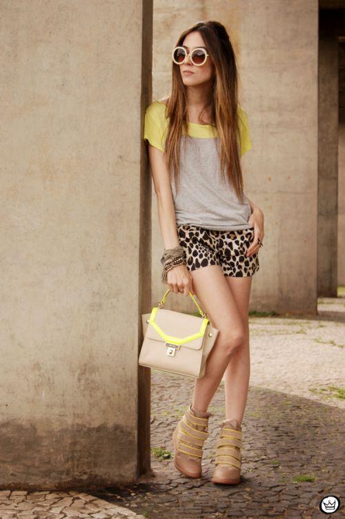 FashionCoolture 28.09.2012 (1)