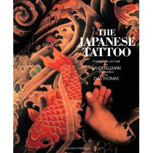 Japanese Tattoo: Amazon.es: Sandi Fellman, D.M. Thomas: Libros en idiomas extranjeros