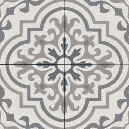 Bedrosians Tuscany Taupe Black White Decorative Ceramic Tile In 2019 Bathroom Floor Tiles Bathroom Flooring Decorative Tile