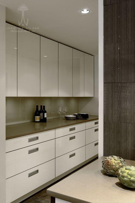 #PaulBentham4JenniferGilmer #KitchenDesigns #LuxuryKitchens