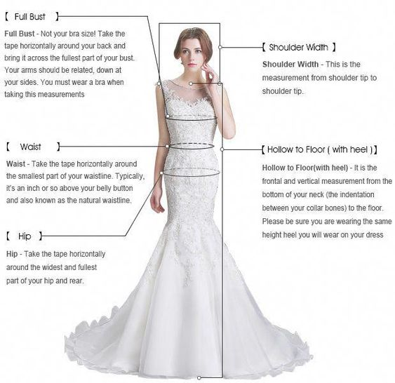 Get the latest tips, techniques and information for wedding dress guide - You might like to consider serving a large fancy meal at your reception. This will help lower the expense.You can continue to budget when your family and buddies are served smaller meals. If you want to serve a bigger meal, you might need to have fewer guests instead.