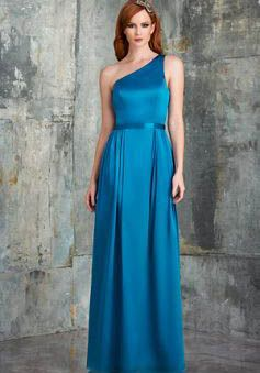http://www.angelweddingdress.com/p/charmeuse-sleeveless-a-line-one-shoulder-natural-waist-bridesmaid-dress-25422.html