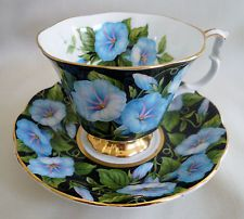 tea cups ...♥♥... in China and Pottery | eBay