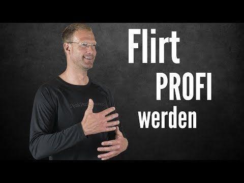 mit stiermann flirten flirten internet