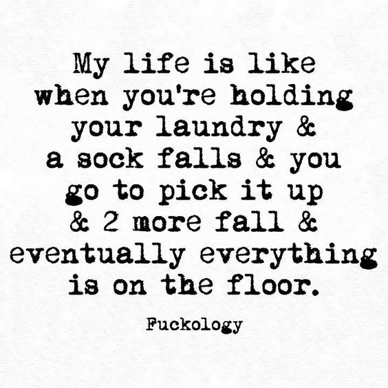 22 Snarky And Funny Quotes For Anyone About Life Snarky Quotes Funny Quotes Fun Quotes Funny