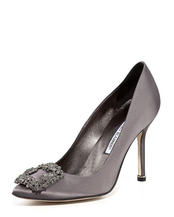 manolo blahnik cheap shoes