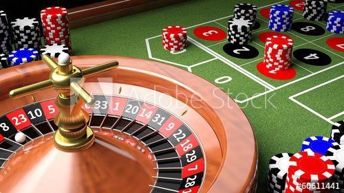 Играть онлайн карты в 105 она азартно играет в казино
