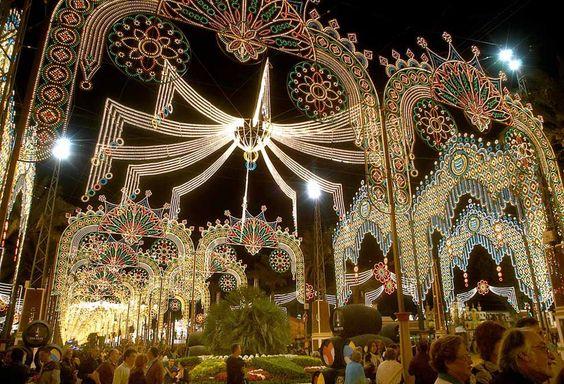 Feria del Caballo (Jerez de la Frontera)