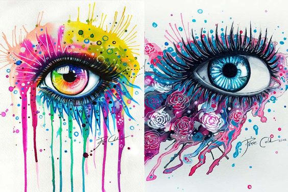 inspiracao-ilustracoes-pixiecold-005