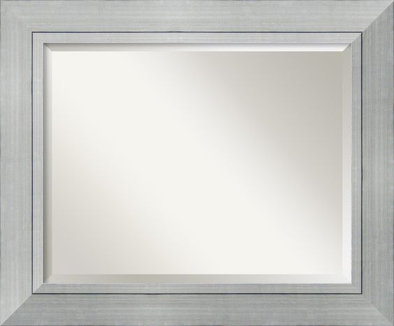 Redhill Large Wall Mirror