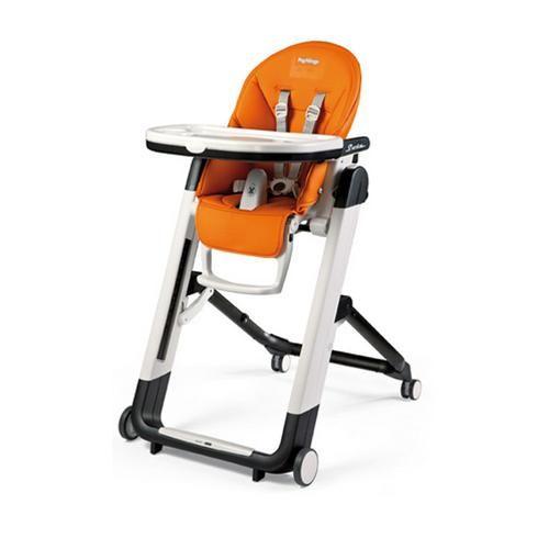 Chaise Haute Peg Perego Siesta 189€