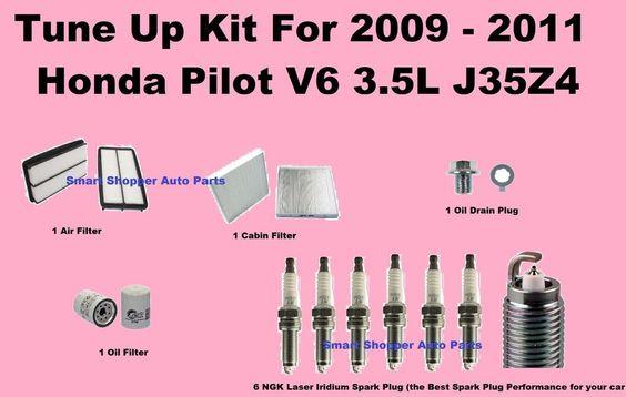 honda plugs and spark plug on pinterest. Black Bedroom Furniture Sets. Home Design Ideas