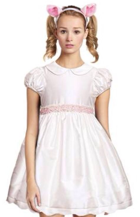 Little Girl Dress Things To Wear Pinterest Girls
