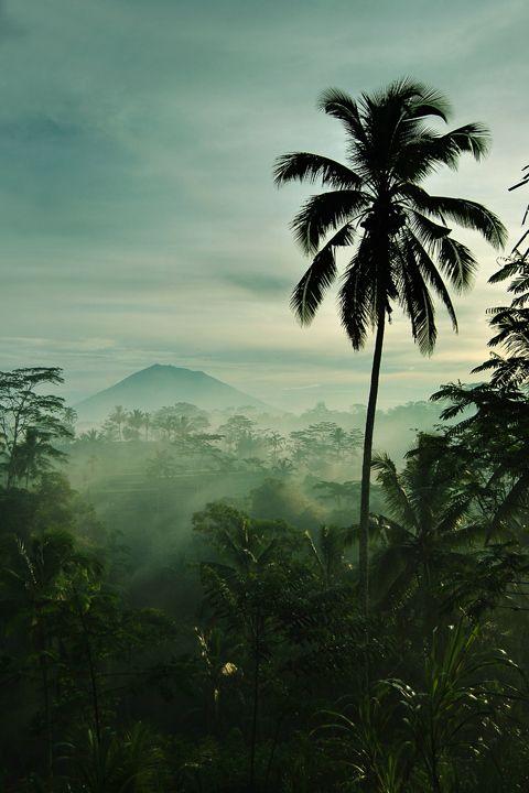 We love #Bali! #SpiritQuestTours