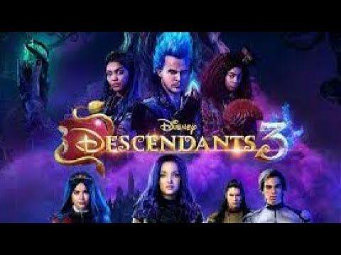 Gonanissima Meilleur Film D Aventure Complet En Francais Film D Aventure Meilleurs Films Film