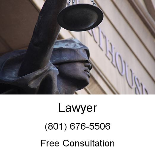 When You Need A Mediator And A Lawyer Family Law Attorney