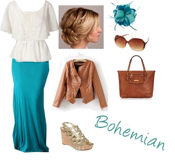 Untitled #5, created by smurfette96 on Polyvore