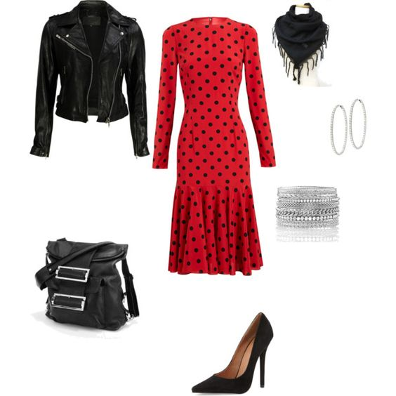 """""""Be Bright Day at work"""" by parkerl-carolyn on Polyvore"""