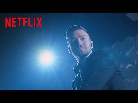 Netflix Takes Worldwide Rights to Justin Timberlake Concert Film - http://cybertimes.co.uk/2016/09/09/netflix-takes-worldwide-rights-to-justin-timberlake-concert-film-2/