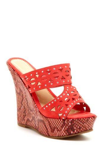 Great Platform Shoes