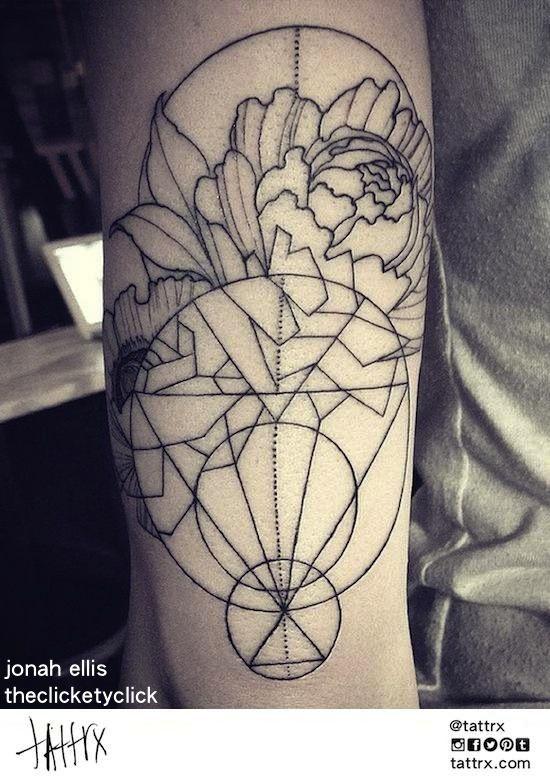 Brooklyn tattoo tattoo artists and new york on pinterest for Best tattoo artists in brooklyn