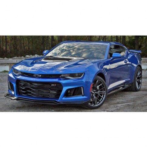 Blue book value canada cars