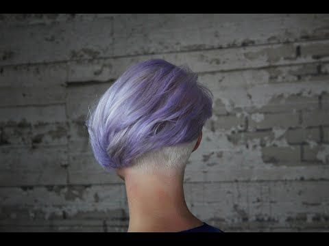 38+ Youtube video coiffure femme ultra courte inspiration
