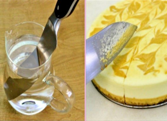 10 Genius Baking Hacks
