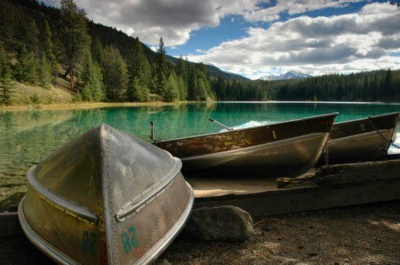 Jasper_National_Park_Hd.jpg (1623×1080)