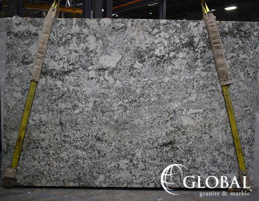 Avian White Global Granite Marble Granite Granite