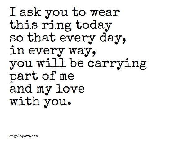 Explore wandafull1 s wedding wedding script and more rings beautiful