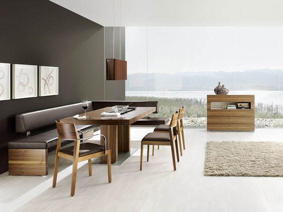 Design Moderne Wohnzimmer Ideen 2015 Check more at    www - esszimmer mit eckbank einrichten