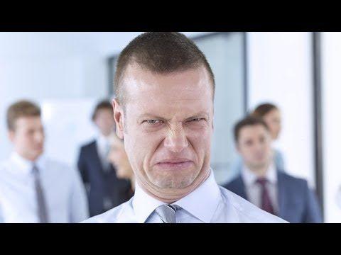 كيف تعرف من يكرهك بأربعة علامات بسيطة Youtube Memes