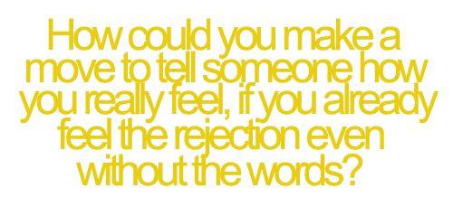 quotes.