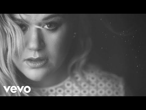 Piece By Piece Sheet Music Kelly Clarkson Free Download Piece By Piece Sheet Music Kelly Clarkson For Piano S Kelly Clarkson Music Videos Youtube Videos Music