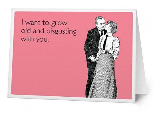 Best Love Message