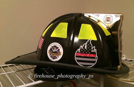 FEATURED POST   @firehouse_photography_ps -  And there it is the sticker you want to have my t-shirt is next. . CHECK OUT! http://ift.tt/2aftxS9 . Facebook- chiefmiller1 Snapchat- chief_miller Periscope -chief_miller Tumbr- chief-miller Twitter - chief_miller YouTube- chief miller  Use #chiefmiller in your post! .  #firetruck #firedepartment #fireman #firefighters #ems #kcco  #flashover #firefighting #paramedic #firehouse #wod #firedept  #feuerwehr #crossfit  #brandweer #pompier #medic…