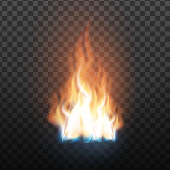 Etapa De Animacion De Fuego Decorativo Llama Vectorstage Grafico Vectori Desktop Background Pictures Graphic Design Background Templates Dslr Background Images